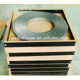 Tachuang selling hss band saw blade and selling band saw blade