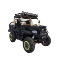 dune buggy 1000 UTV hunting car