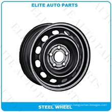 15X6 Steel Wheel for Trailer (ELT-531)