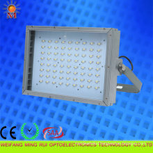 80W High Power LED Tunnel Light LED Flood Light