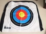 Archery Target Bag