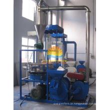 Folha de alumínio da bolha para a máquina de recicl da medicina