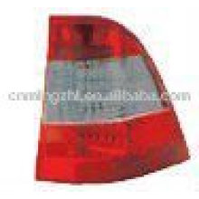 TAIL LAMP FOR BENZ ML 1638200464 / 1638200364