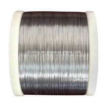 Thermocouple Wire Type E