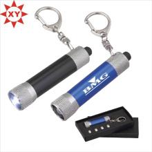 Bunter LED Keychain zum Verkauf (XYmxl121006)