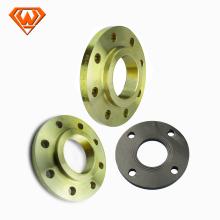 awwa c110 ductle acessórios para tubos de ferro duplo flange base de curvas dutos de ferro dúctil acessórios para tubos