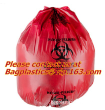 China Bags Sacks Pouches Stand Up Pouches Layflat Tubing