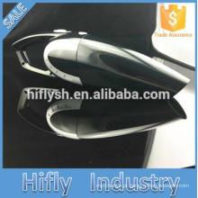 Novo Design HF3301 120 W Carro Portátil Aspirador de pó Molhado E Seco Dual Use Auto Isqueiro Filtro Hepa 12 V