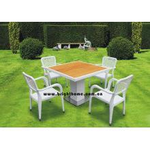 Muebles de jardín / Muebles de ratán / Muebles de exterior