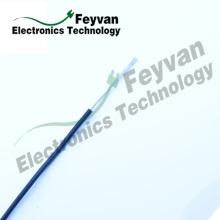 Câble fil torsadé pour appareils électroménagers