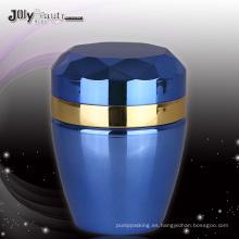 Jy123 botella privada de aire de 30ml, 50ml de Ms para el 2015
