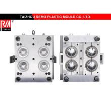 Rmpm15-11170313 Wide Neck Preform Mould / Pet Preform Mould / Bottle Preform Mould