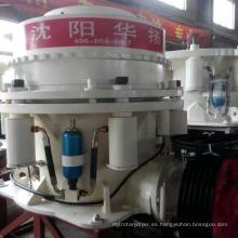 equipo de trituración de precio de la trituradora de cono en venta trituradora pequeña