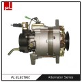ST STC Three Phase Asynchronous Alternator Generator from 2Kw to 50Kw