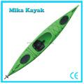 Plastic Boat Sea Ocean Pedal Kayak Paddle Canoe Wholesale