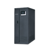 UPS en línea de baja frecuencia (TC10-200K)
