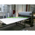 Competitive Price Stainless Steel Sheet and Plate ASTM 304