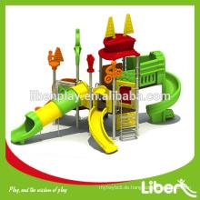 China-Produkt-Spiel-Schulausrüstung LE.X3.305.071.00