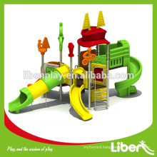 China Product Play School Equipment LE.X3.305.071.00
