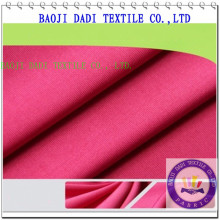 "TC65/35 45X45 133X72 63""shirts fabric"
