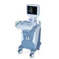 УЗИ ультразвуковой сканер ультразвуковой машины