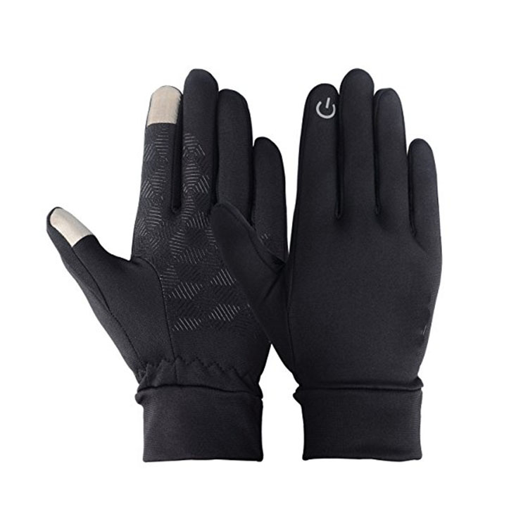 Factory Sale Electric Shock Gloves