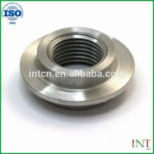 Hecho en China alta calidad acero inoxidable de precisión estándar auto Parts