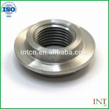 Made in China High quality non standard precision stainless steel auto Parts