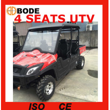 Whole 600cc 4x4 UTV Jeep