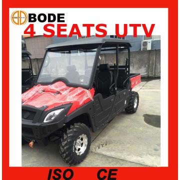 Whole 600cc 4x4 UTV Jeep