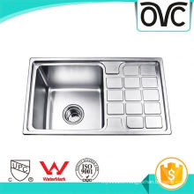 Direct Sale Bright Customized Online Shopping Kitchen Sink Direct Sale Bright Customized Online Shopping  Kitchen Sink