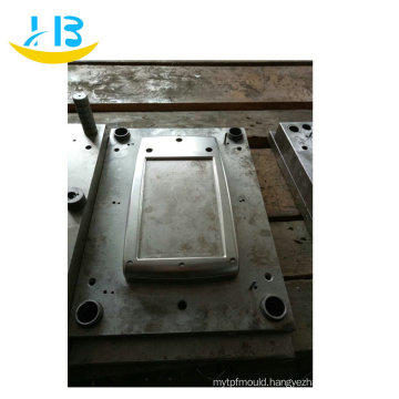 Manufacturer factory price good quality mold tech share price