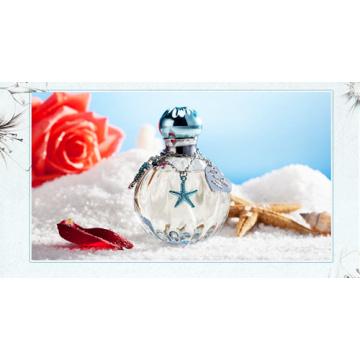 Doux Bonne Qualité Parfum Femme Parfum Parfum