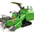 Rice Harvester Machine Price Philippines