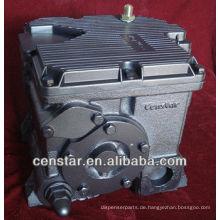 CSG03 Eigenmarke Vakuum Diesel Kraftstoffpumpe