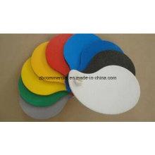 Durable PVC Foam Board PVC Foamed Board Foamed PVC Board