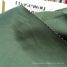 High Quality 100% Cotton Twill Weave Fabric
