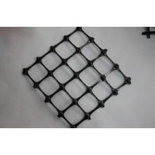 Polypropyleen PP Biaxiaal Geogrid