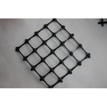 Polypropylene PP Biaxial Geogrid