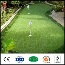 Günstige China Golf Outdoor Course Teppiche künstliche Putting Green