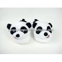Плюшевые игрушки в стиле панды в стиле панды