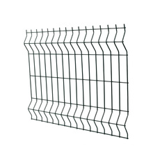 Source manufacturer 304 stainless steel mesh welded mesh welded mesh