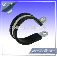 r clamp