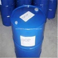 Пластификатор Dop Doa Dbp для химикатов ПВХ