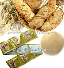 Yeast for Bakers high or low sugar 10g / 11g