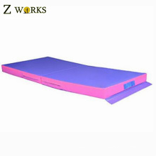 Large Gym Landing Mats Foam Mats For Fitness Body Building Gym Mat