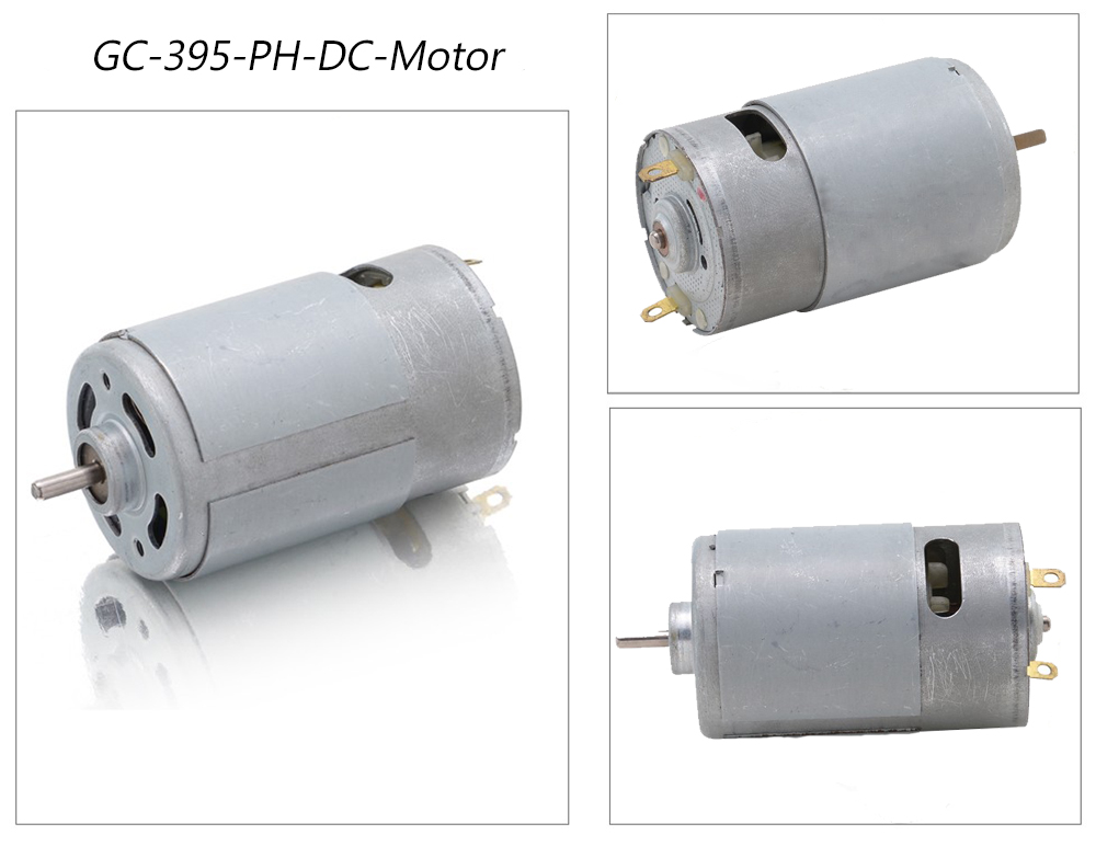 China high torque fast speed micro dc motor high quality for High torque micro motor