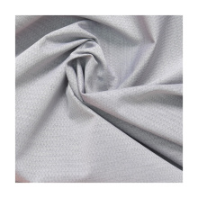 Mily Lamination Popular Hot Sale TPU Dyed Sustainable Fabric Plain Taffeta Fabric 100% Polyester Woven Water Resistant