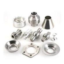 Pièce CNC / Usinage CNC / Matériel