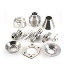 CNC Part/ CNC Machining/ Hardware